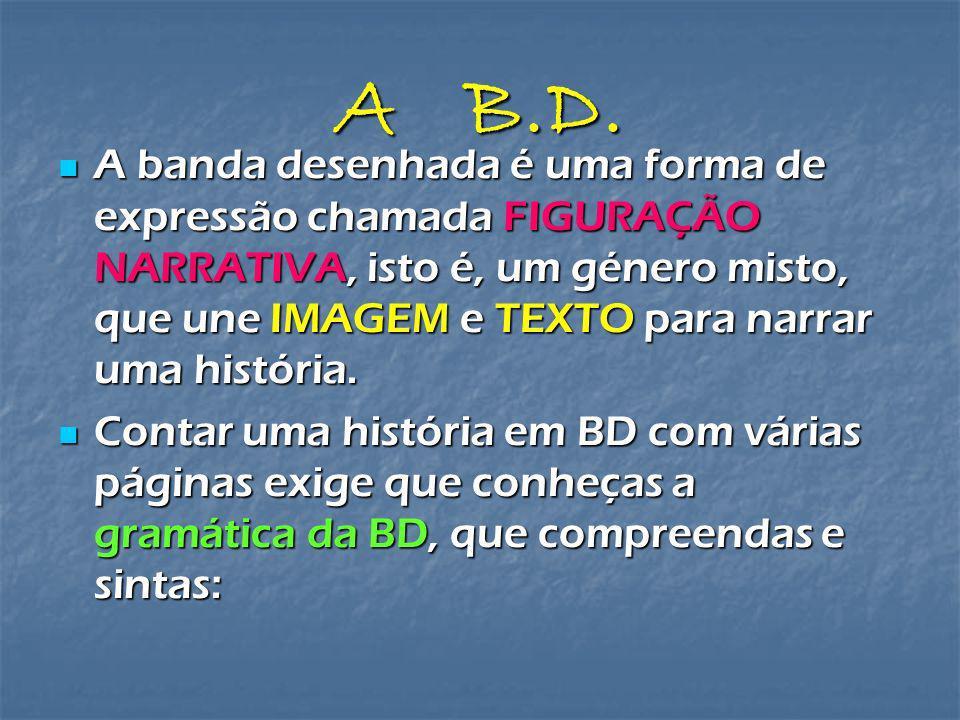 A B.D.
