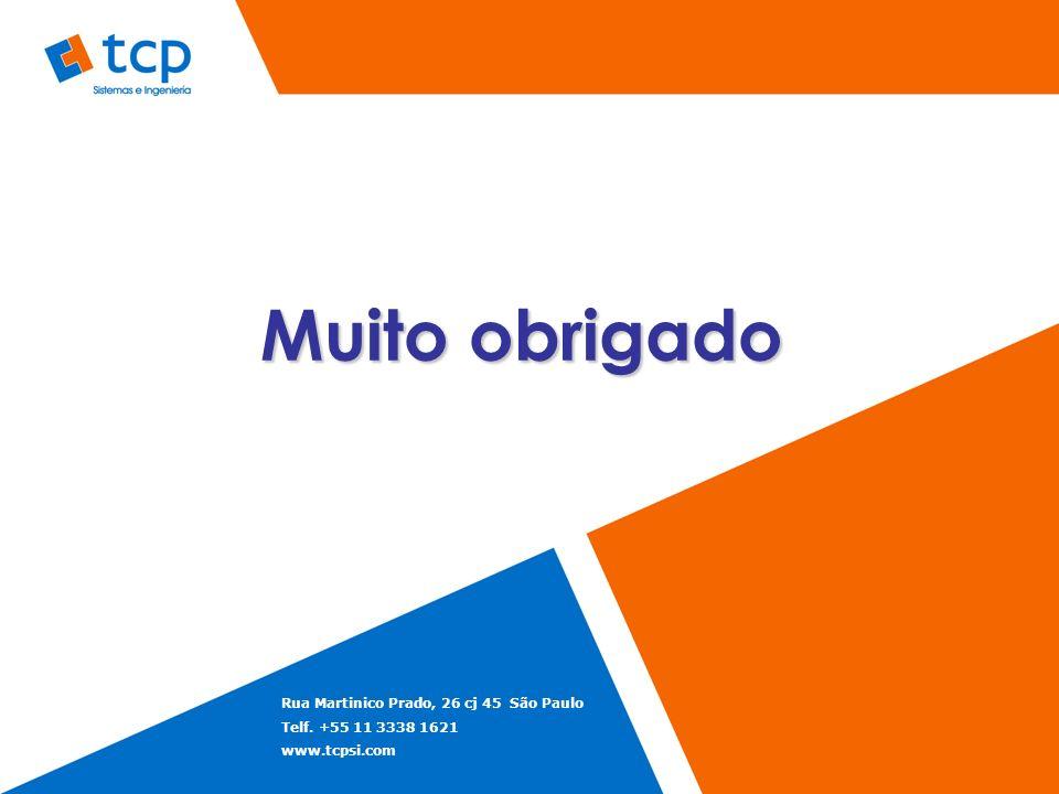 Muito obrigado wrtvgwvgwgv Rua Martinico Prado, 26 cj 45 São Paulo