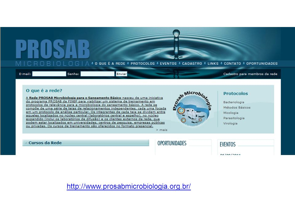 http://www.prosabmicrobiologia.org.br/