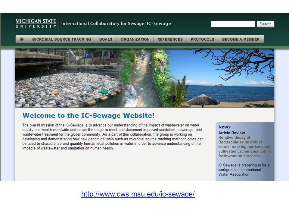 http://www.cws.msu.edu/ic-sewage/