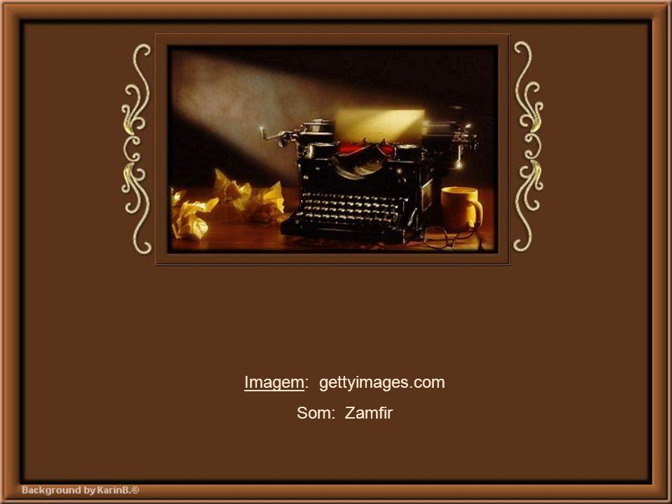 Imagem: gettyimages.com