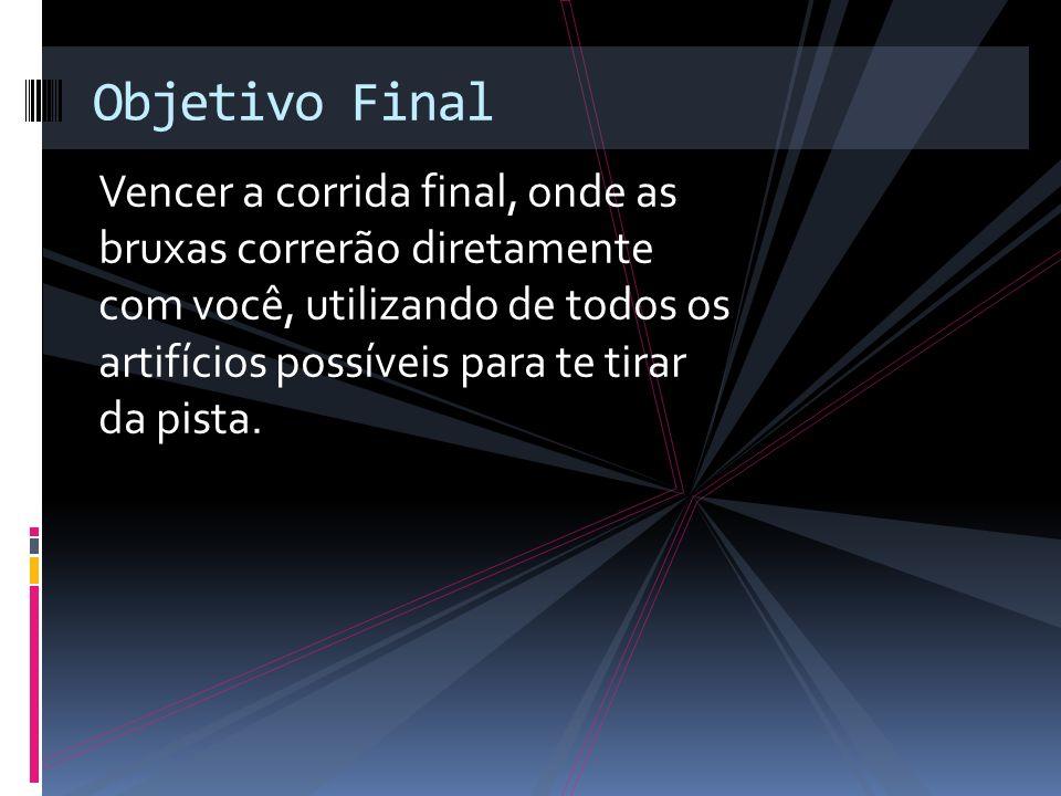 Objetivo Final