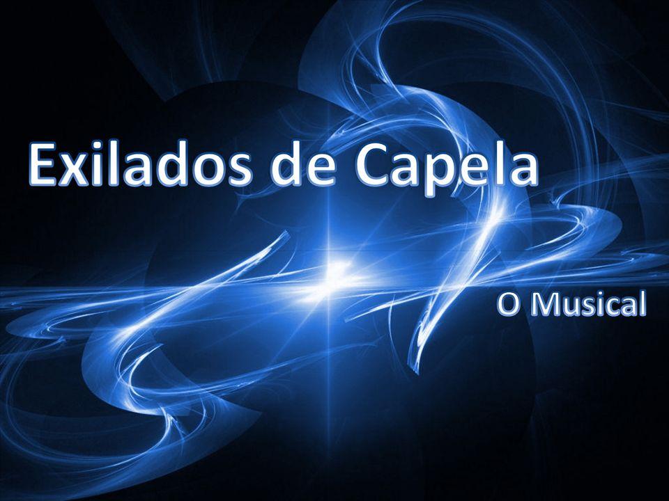 O Musical