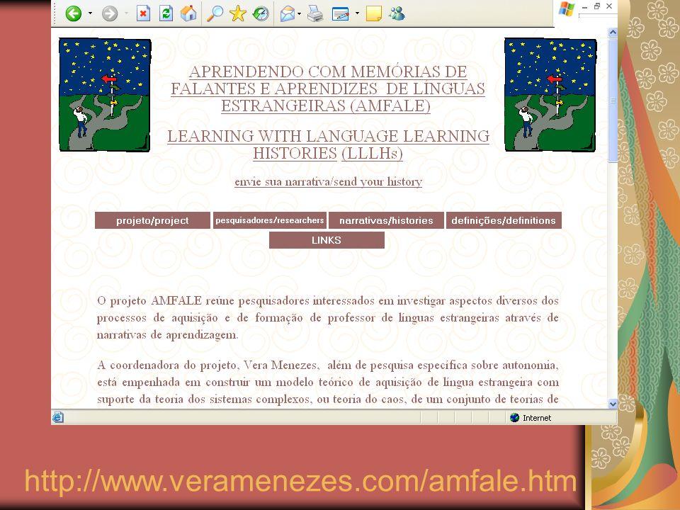 http://www.veramenezes.com/amfale.htm