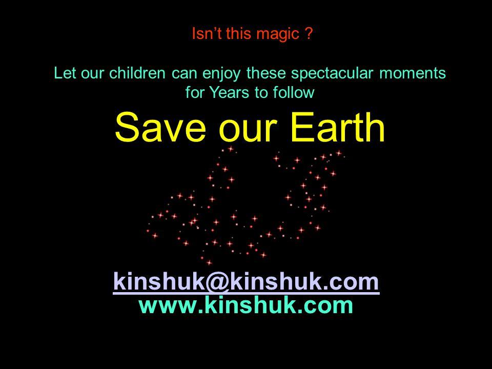 kinshuk@kinshuk.com www.kinshuk.com