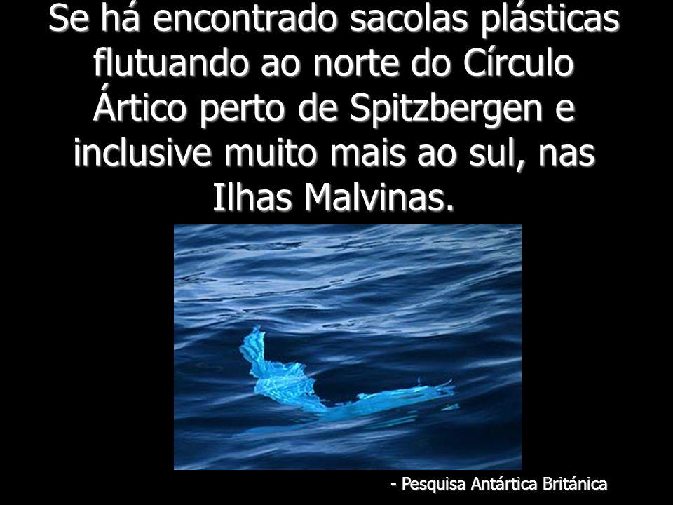 - Pesquisa Antártica Británica