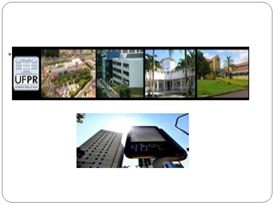 (UFPR-PR)-Analise as seguintes afirmações sobre conceitos de termologia: