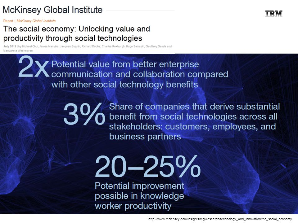 http://www.mckinsey.com/insights/mgi/research/technology_and_innovation/the_social_economy