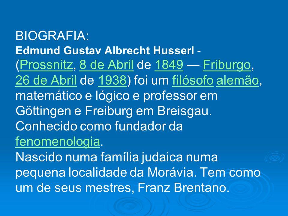 (Prossnitz, 8 de Abril de 1849 — Friburgo,