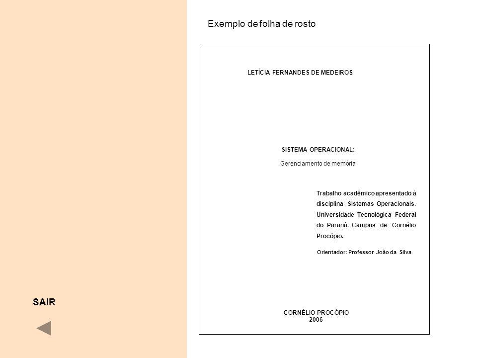 LETÍCIA FERNANDES DE MEDEIROS