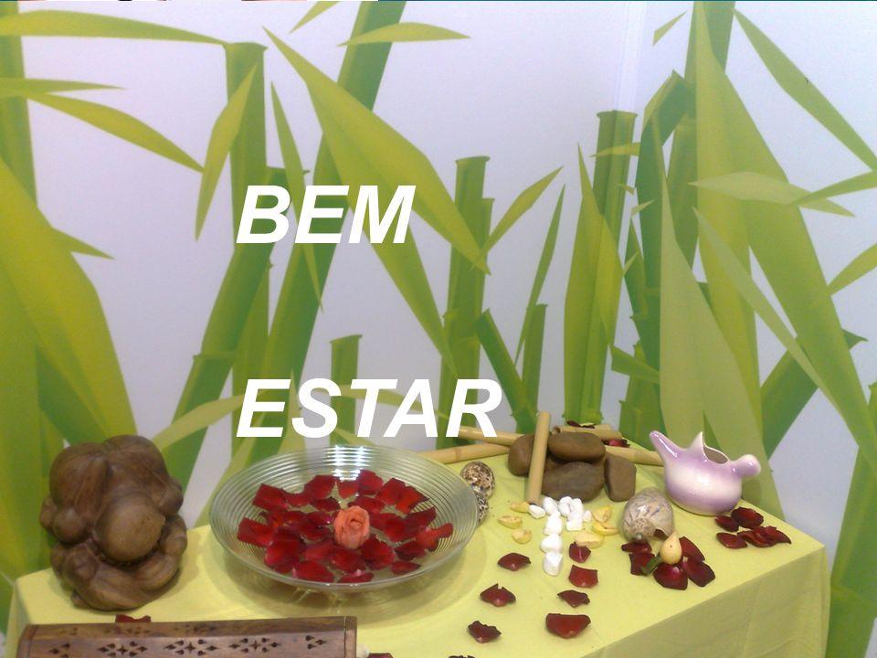BEM ESTAR
