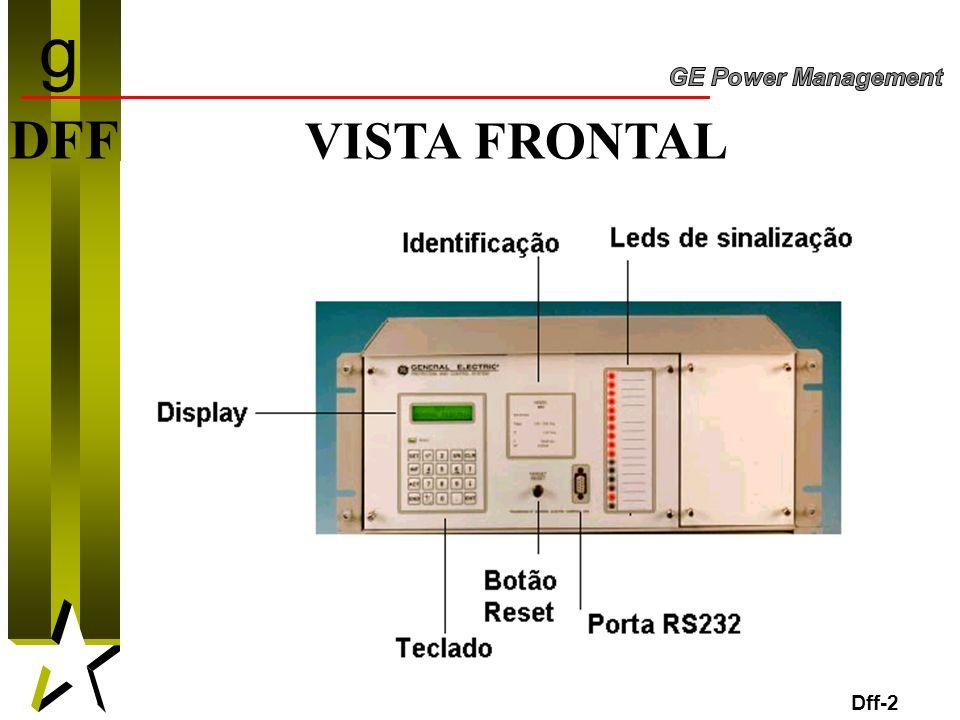g DFF VISTA FRONTAL Dff-2