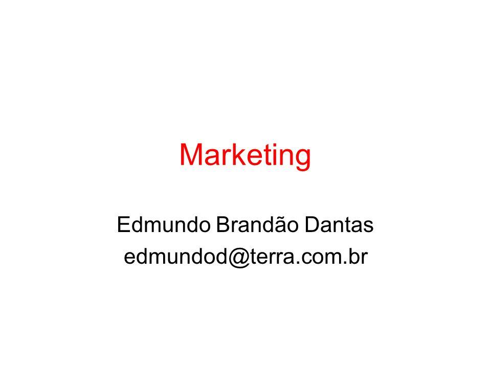 Edmundo Brandão Dantas edmundod@terra.com.br