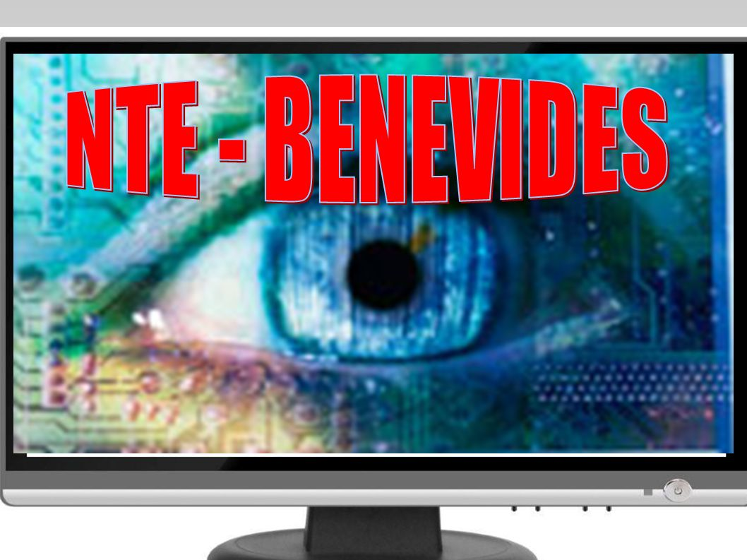 NTE - BENEVIDES 1 1