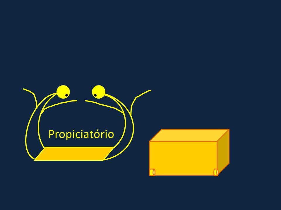 Propiciatório