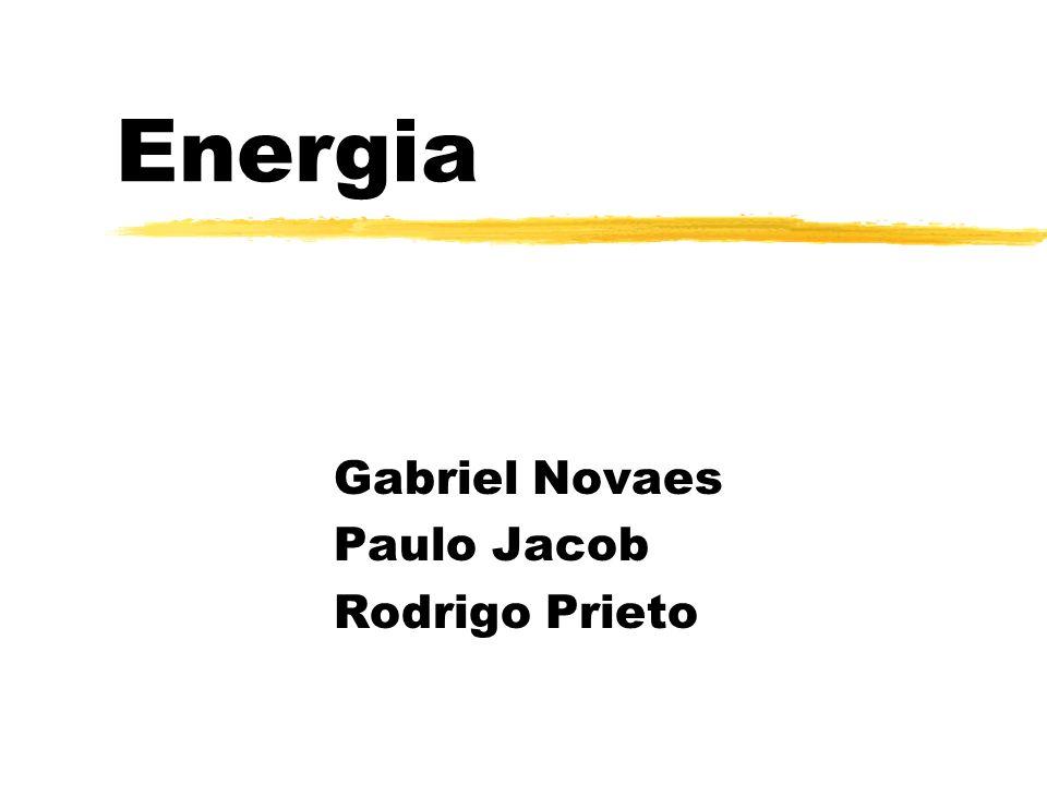 Gabriel Novaes Paulo Jacob Rodrigo Prieto