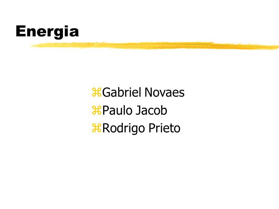 Energia Gabriel Novaes Paulo Jacob Rodrigo Prieto