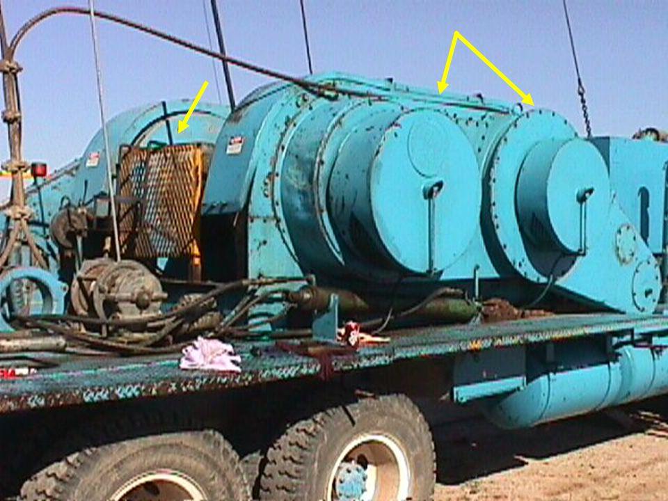 Proteção dos equipamentos ( cabos)