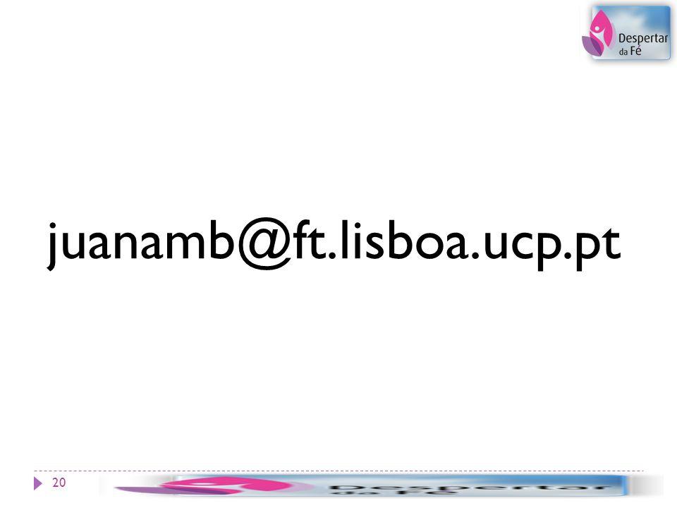 juanamb@ft.lisboa.ucp.pt
