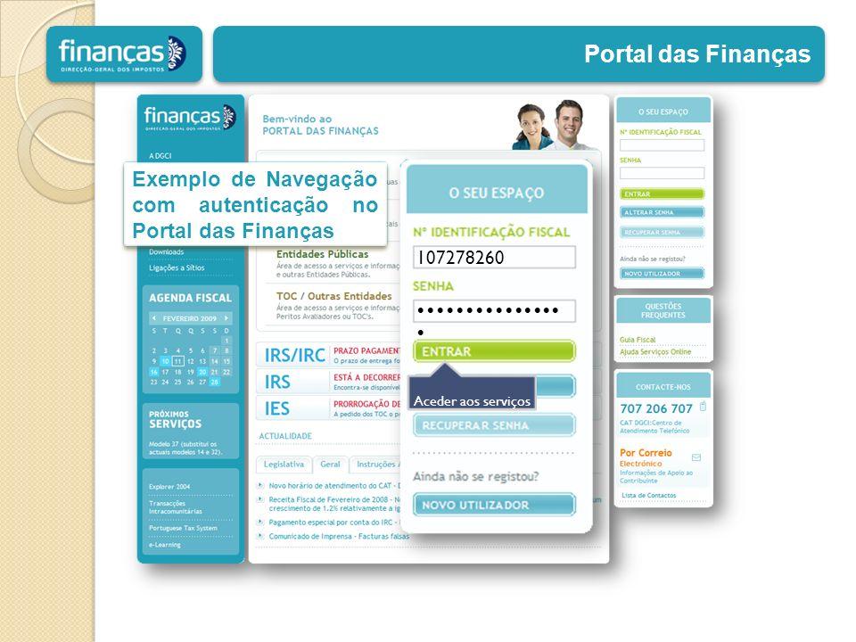 Portal das Finanças Exemplo de Navegação com autenticação no Portal das Finanças. 107278260. ŸŸŸŸŸŸŸŸŸŸŸŸŸŸŸŸ.
