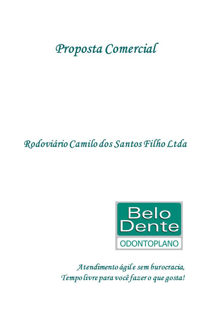 Rodoviário Camilo dos Santos Filho Ltda