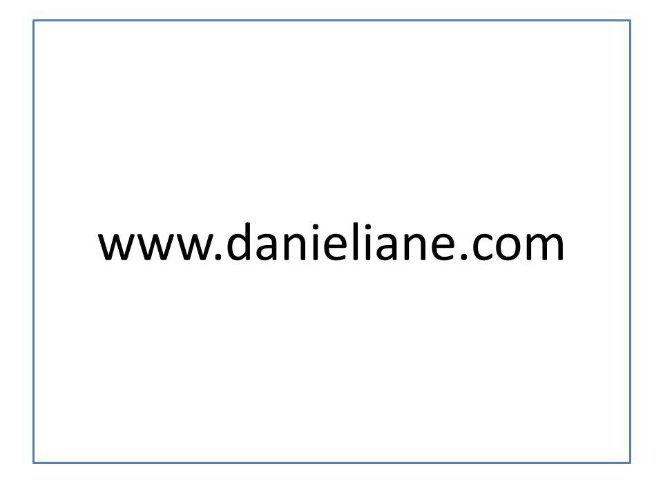 www.danieliane.com