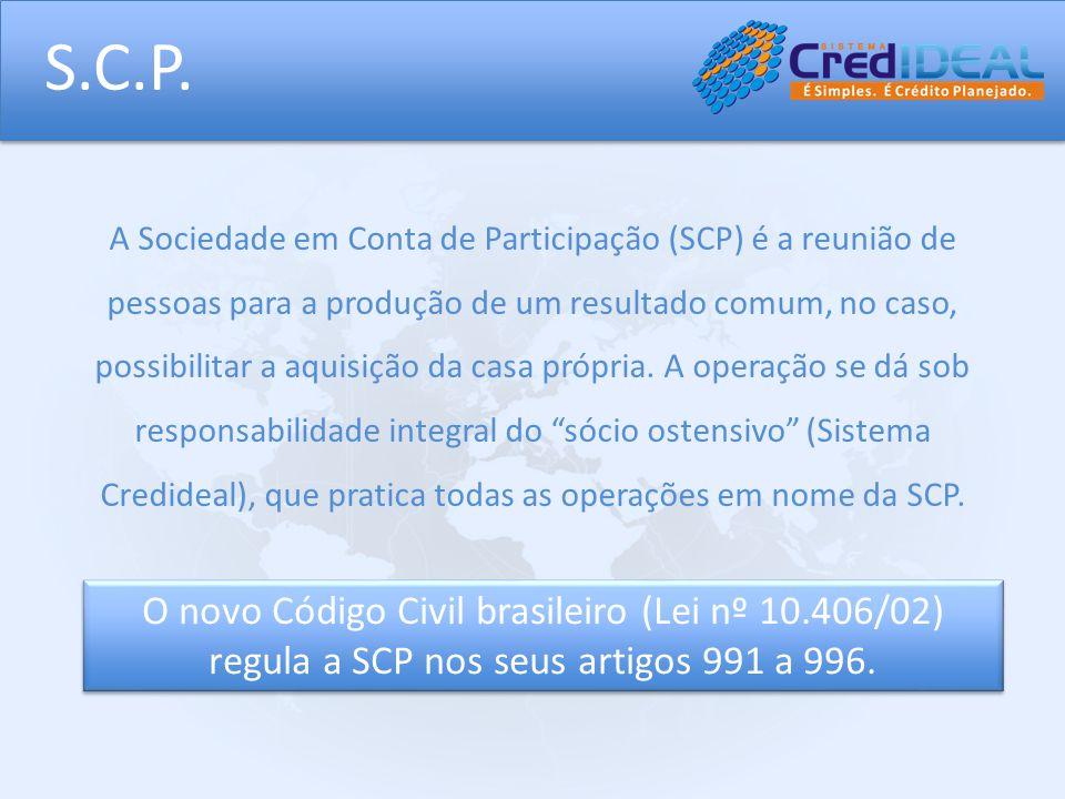 S.C.P.