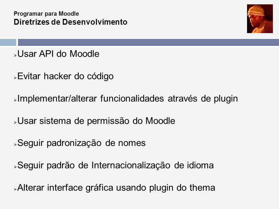 Evitar hacker do código