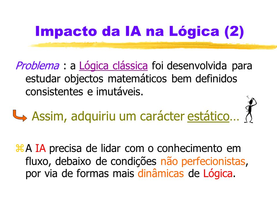 Impacto da IA na Lógica (2)