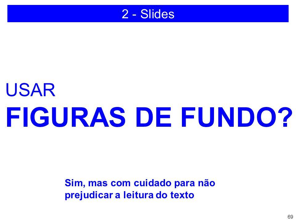 FIGURAS DE FUNDO USAR 2 - Slides