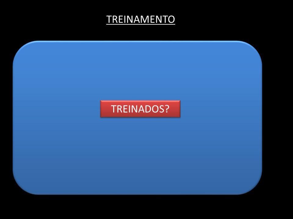 TREINAMENTO SEDENTÁRIOS TREINADOS IDOSOS INCREMENTOS DE 15-20%