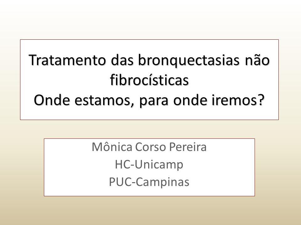 Mônica Corso Pereira HC-Unicamp PUC-Campinas