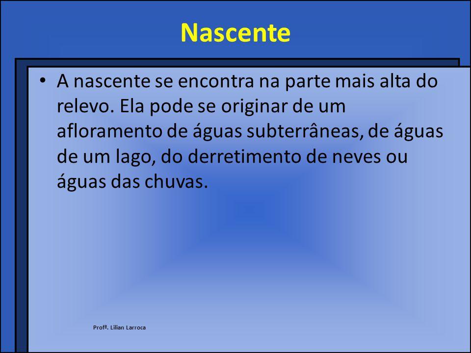 Nascente