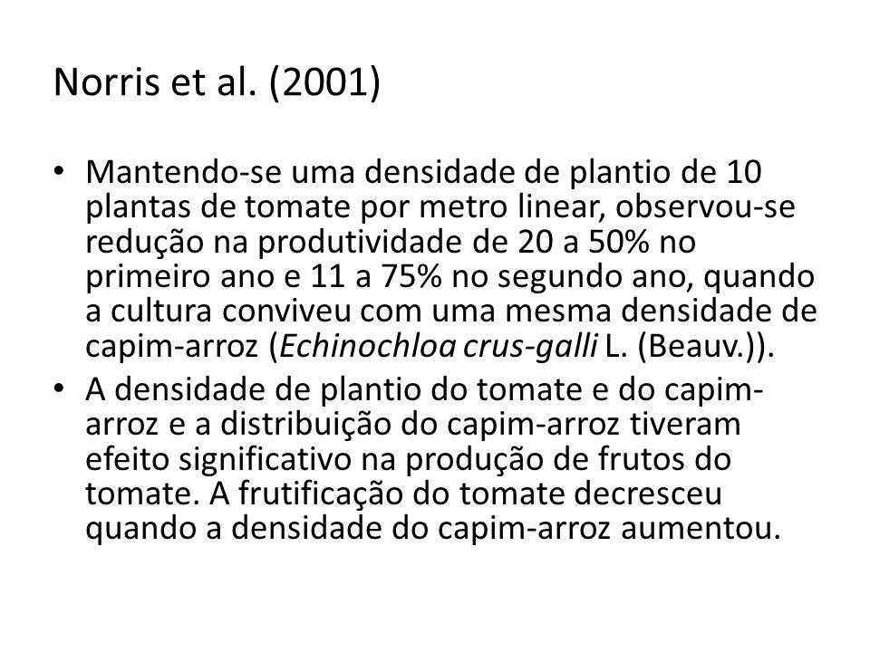 Norris et al. (2001)