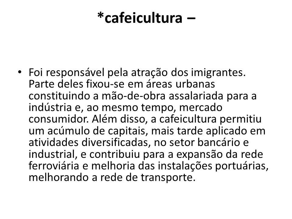 *cafeicultura –