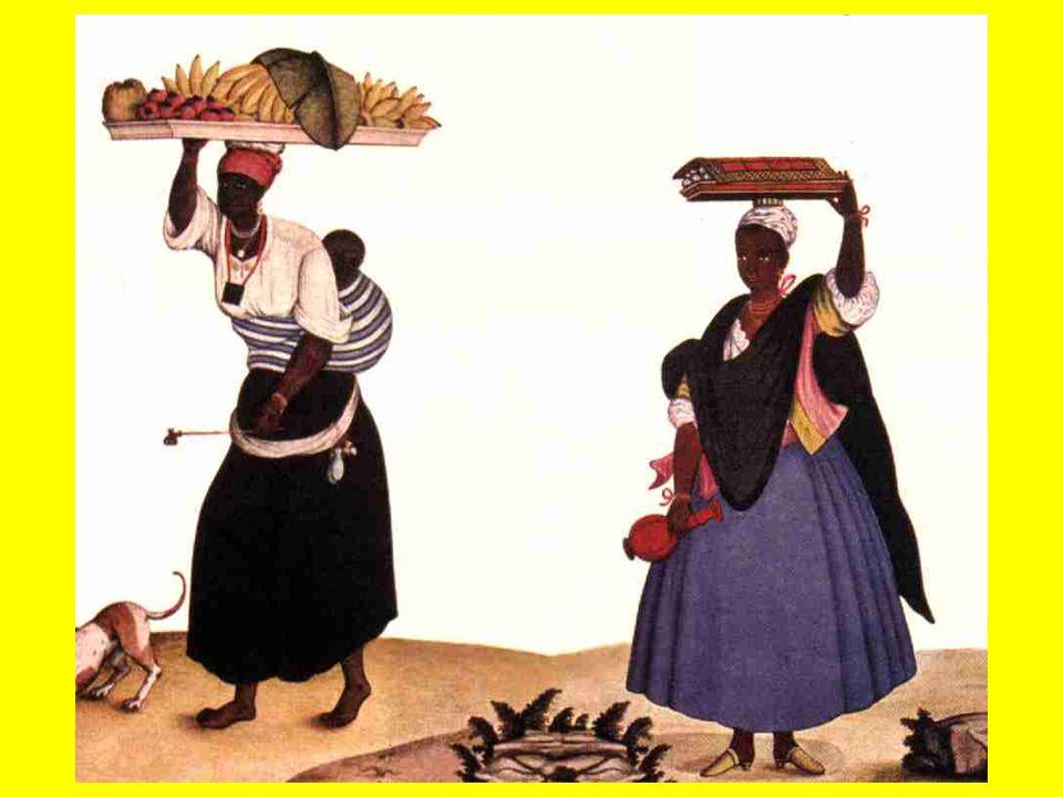Negras de tabuleiro