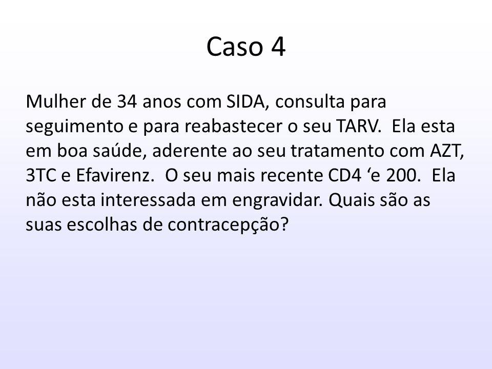 Caso 4