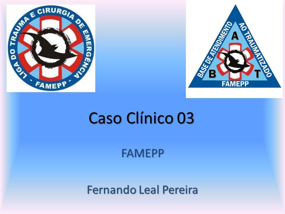 FAMEPP Fernando Leal Pereira