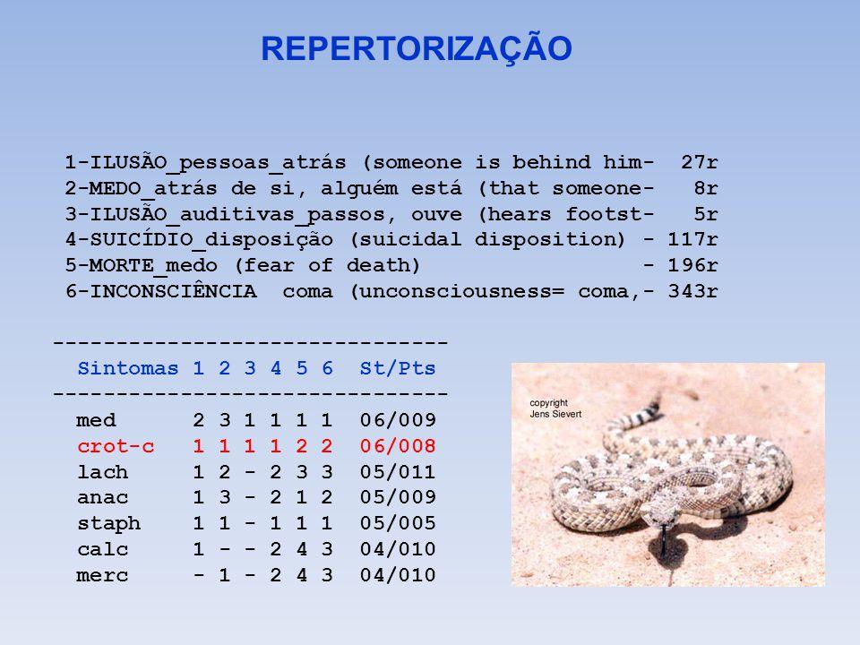 REPERTORIZAÇÃO 1-ILUSÃO_pessoas_atrás (someone is behind him- 27r