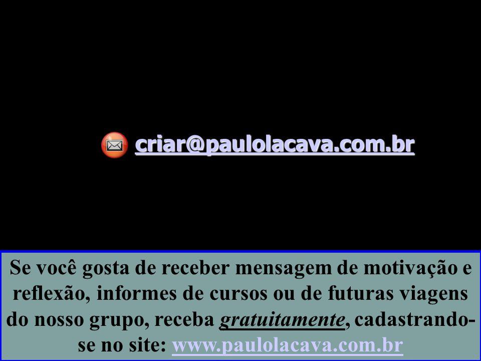criar@paulolacava.com.br