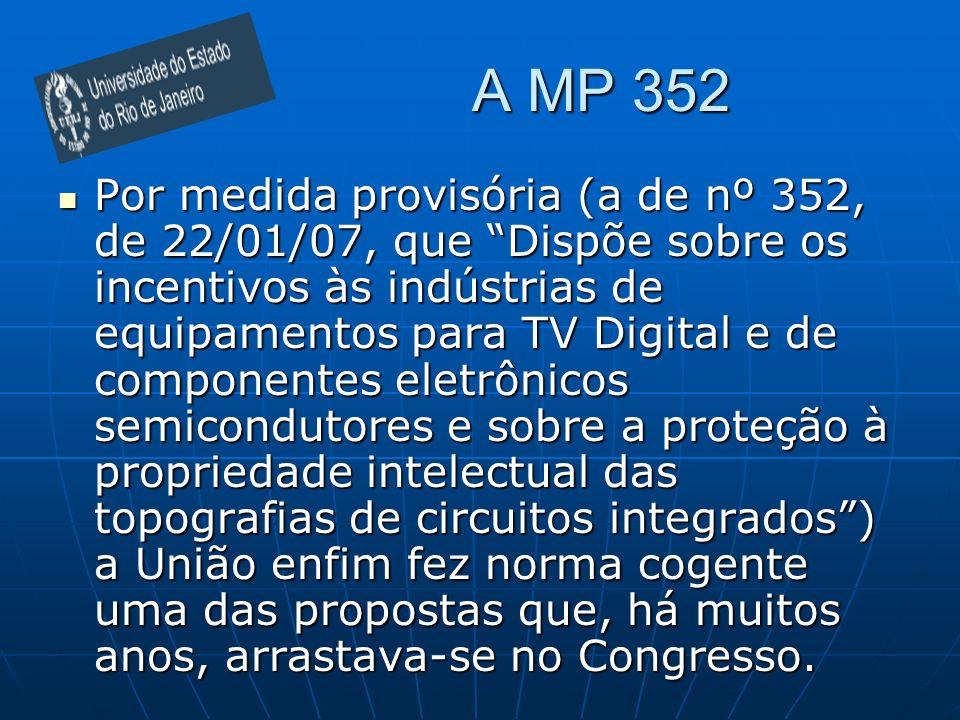 A MP 352