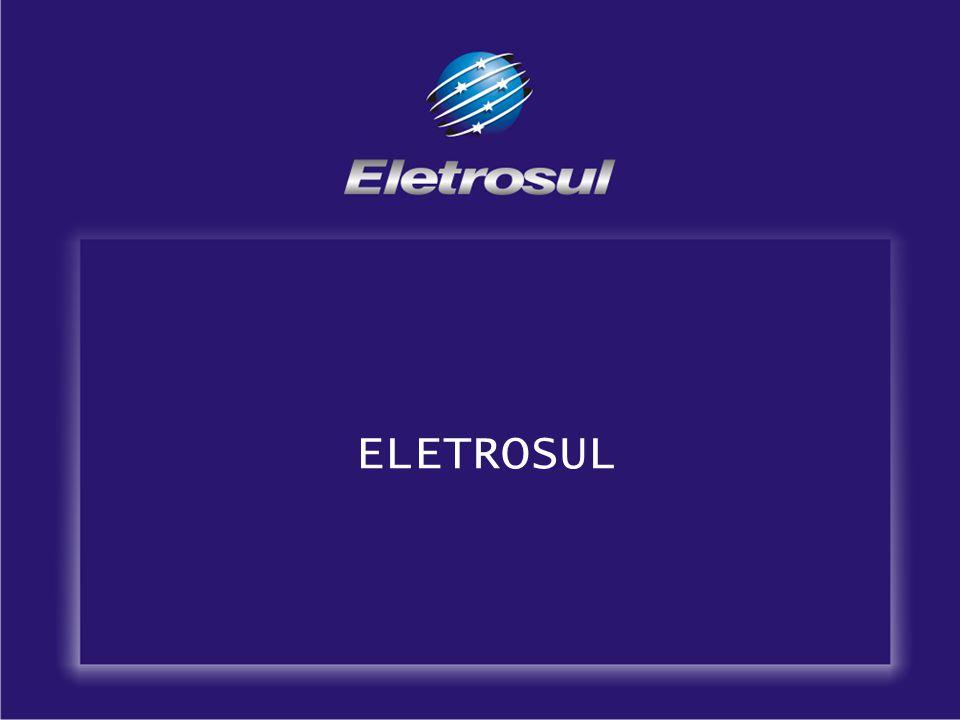 ELETROSUL