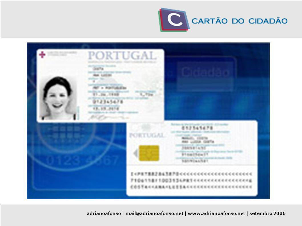 adrianoafonso | mail@adrianoafonso. net | www. adrianoafonso