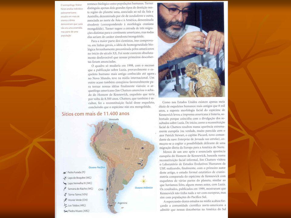 DEPOIS BATIZADA DE LUZIA – 1998