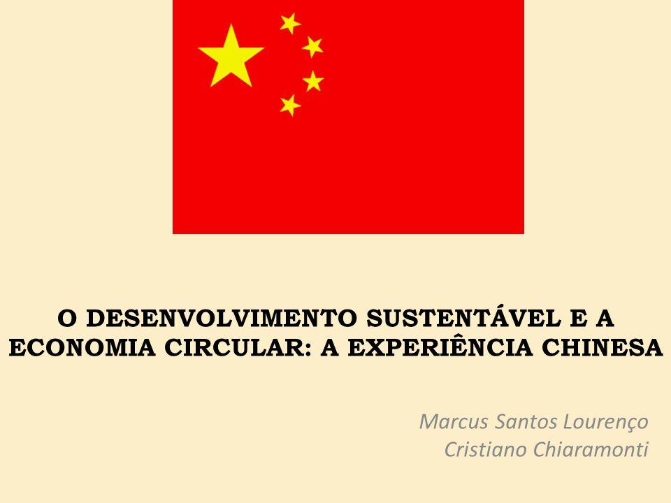 Marcus Santos Lourenço Cristiano Chiaramonti