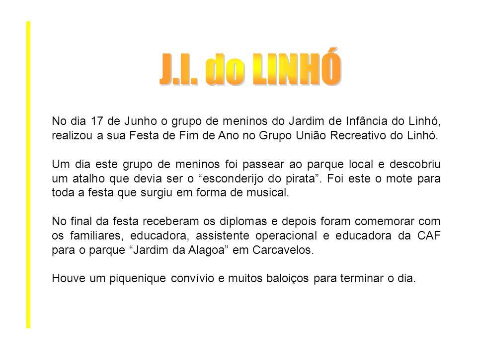 J.I. do LINHÓ