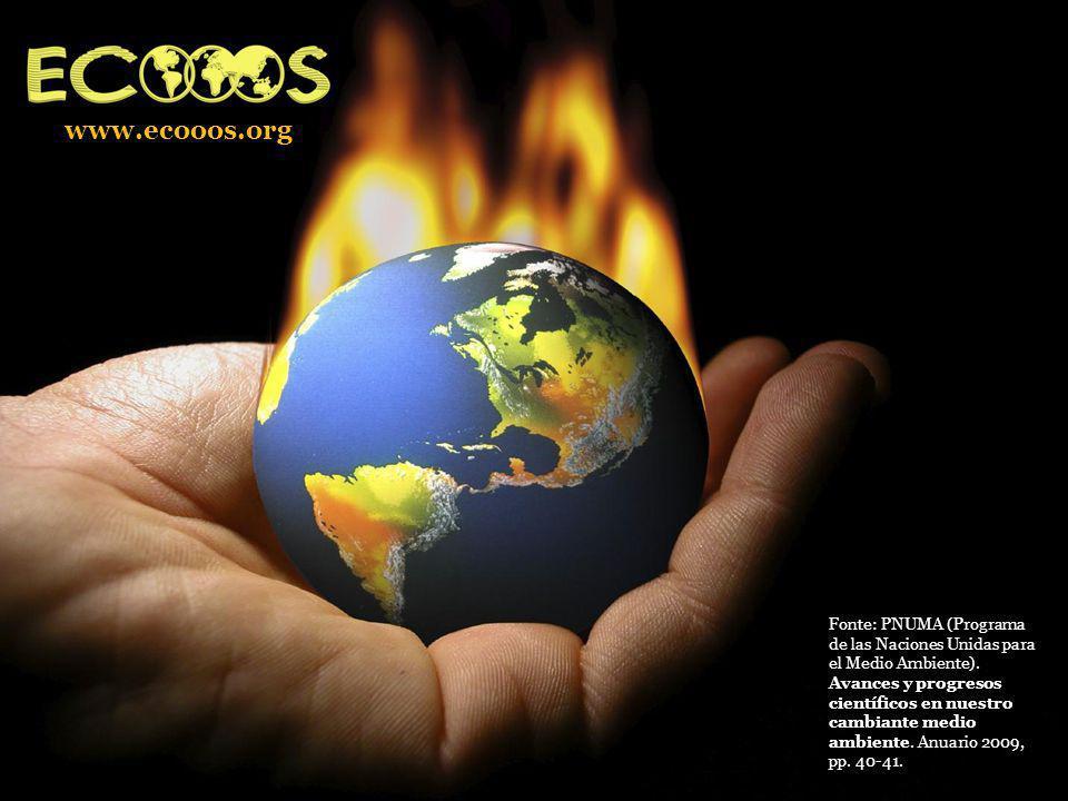 www.ecooos.org