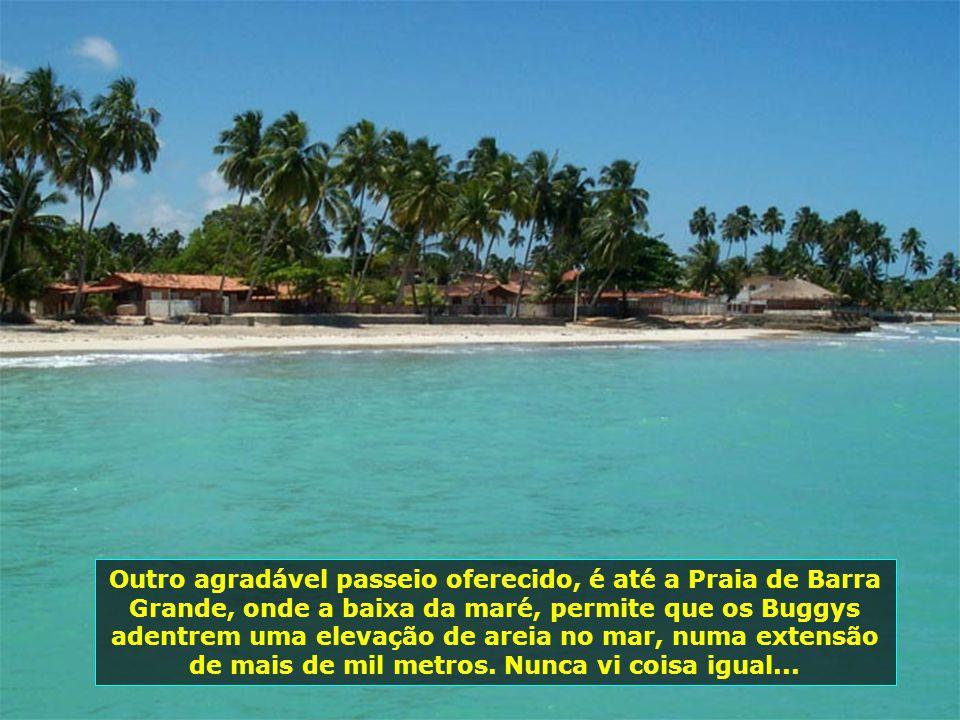 P0008573 - BARRA GRANDE - PRAIA
