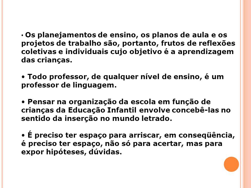 Fabuloso Profª Dra. Jacyene Araújo - ppt carregar ZW14