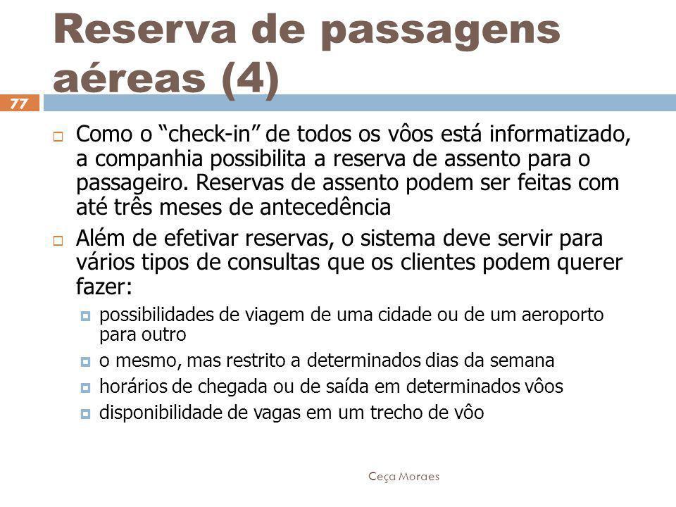Reserva de passagens aéreas (4)